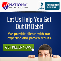 Resources for top paying debt consolidation relief affiliate program